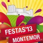 festas03-montemor