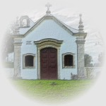 Capela de N. Sra. do Amparo