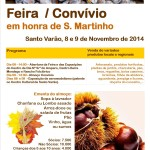 smartinho-2014