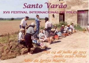 festival 2015 - web
