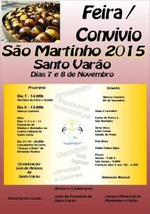 smartinho2015