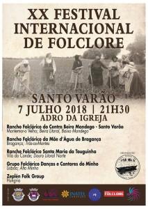 folclore2018